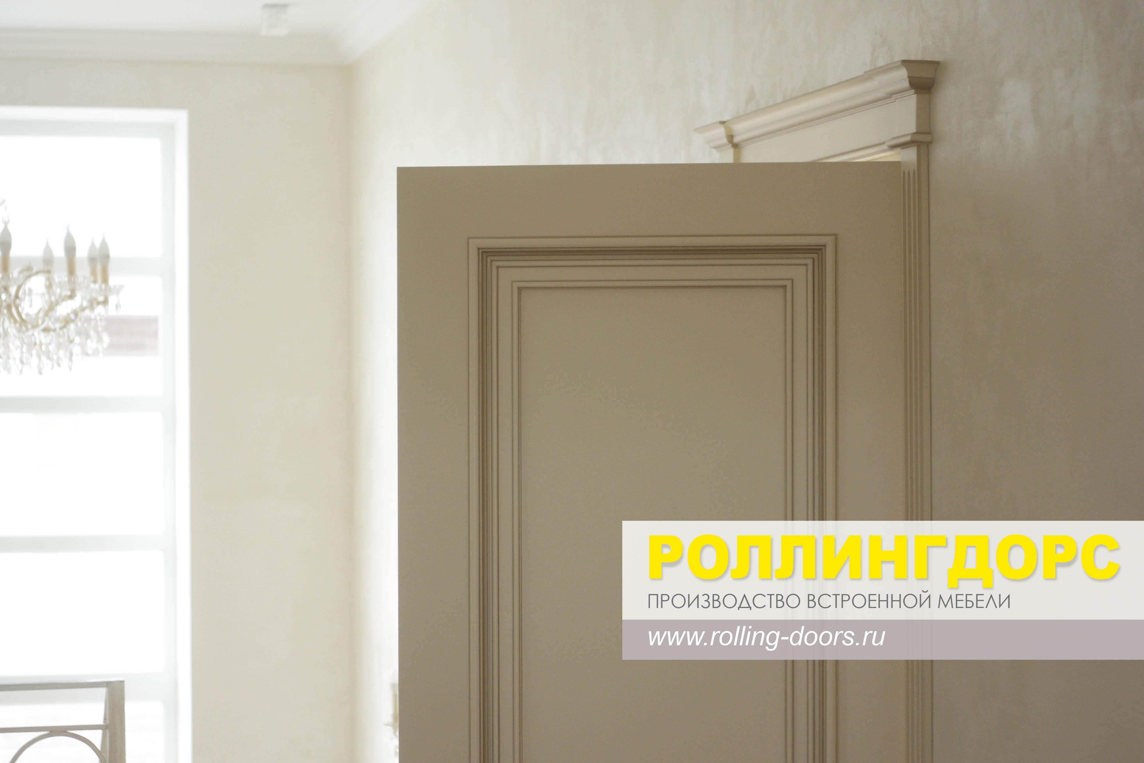 Входные металлические двери с хорошей шумоизоляцией купить